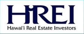 (HiREI) Hawaii Real Estate Investors